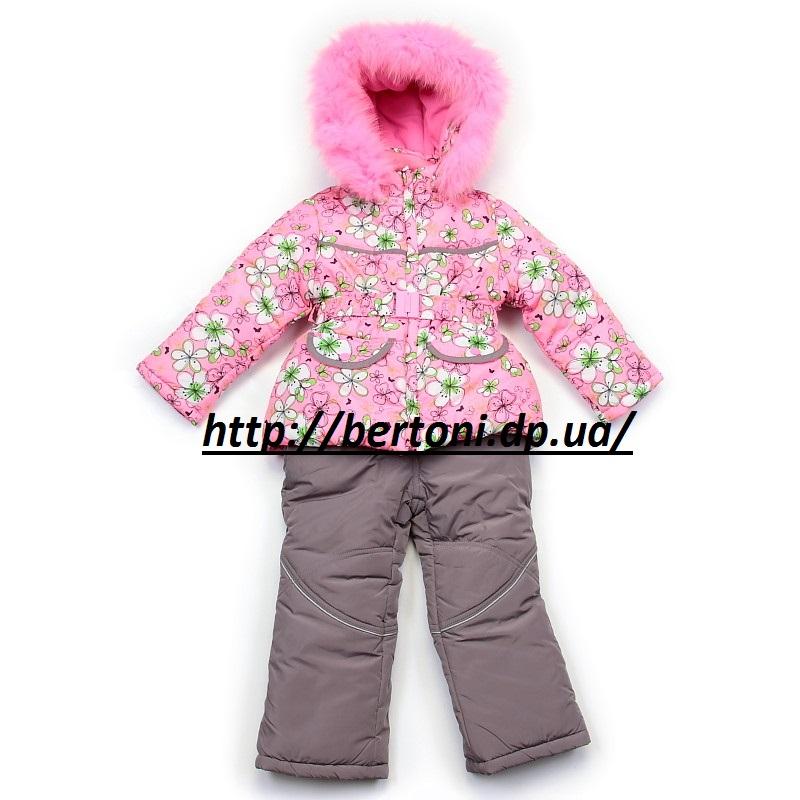 Модные юбки осень-зима 2011-2012 ивона красота здоровье
